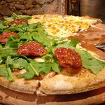 Photo of A Dita Pizza