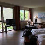 Photo of Congress Hotel Seepark