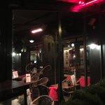 Zdjęcie Brasserie La Colline