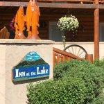 The Inn at the Lake Foto