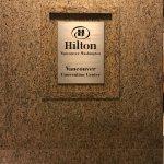 Photo de Hilton Vancouver Washington