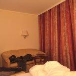 Foto di Meinl Hotel & Restaurant