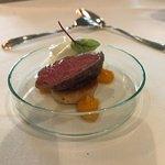 Photo of Hotel Seepark Restaurants & Bar