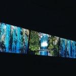 Palais de Tokyo modern art