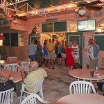 Photo de Big Pine Key Fishing Lodge