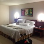 Photo of Howard Johnson Hotel Versalles Barranquilla