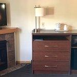 Photo de AmericInn Lodge & Suites Medora