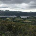 Foto de Best Western Plus Lake District, Keswick, Castle Inn Hotel