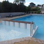 Hotel Brise de Mer Foto