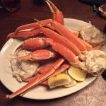 Crabdaddy's Seafood Grill의 사진