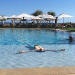 Foto di Gecko Hotel & Beach Club