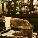 Photo of Restaurante Pabe