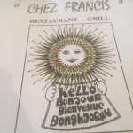 Photo of Chez Francis