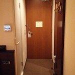Foto de Hotel Grand View Okinawa