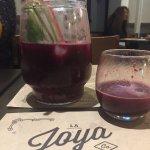 Photo of La Joya Sanguches