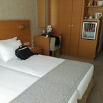 Photo of Anatolia Hotel