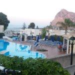 Photo of Hotel / Villaggio Cala Mancina