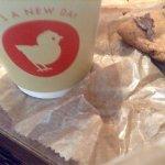 Foto de GAIL's Bakery South Kensington