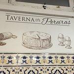 Photo of Taverna D's Pereiras