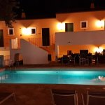 Photo of Papillo Hotels & Resorts Borgo Antico