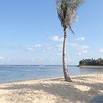 Photo of Geger Beach Nusa Dua Bali