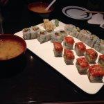 Photo of Cafe Sushi