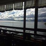Photo of Restaurant Aguas Verdes