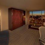 Hyatt Regency Albuquerque Foto