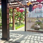 Photo de Little Hoian Boutique Hotel & Spa