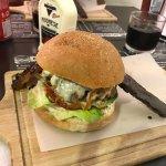 Z Burgers Hamburgueria