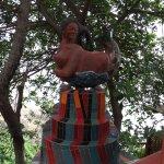 Potret Second Home Peru