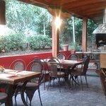 Foto de La Locanda Ristorante Pizzeria