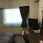 Zdjęcie Hotel Route Inn Marugame