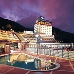Photo of Hotel Kusakabe Armeria