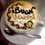 Photo of Bar Caffe Nero