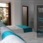 Te ofrecemos habitaciones confortables los mejores servicios en un ambiente cálido y acogedor