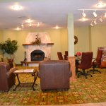 Photo de Brookwood Inn