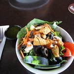 House Salad (small)