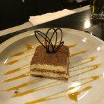 Photo of Savoy Grand Cafe
