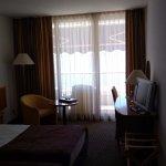 Grand Hotel Bernardin Foto