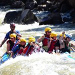 Glenwood Adventure Company Foto