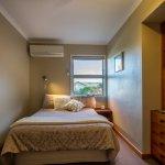 Kowhai - Room 2