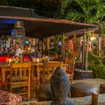 Photo of El Tercer Ojo Restaurant