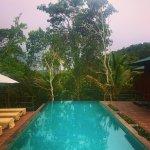 Photo de Niraamaya Retreats Cardamom Club - Thekkady