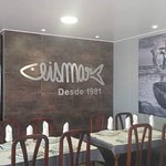 Lismar Restaurante