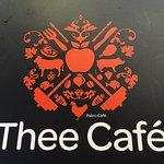 Paleo Cafe Westgate