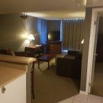 Foto de Hotel Faubourg Montreal