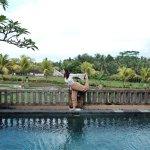 Great experience at Wapa Di Ume Ubud