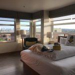 Foto de Watertown Hotel - A Staypineapple Hotel