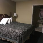Days Inn Kerrville Foto